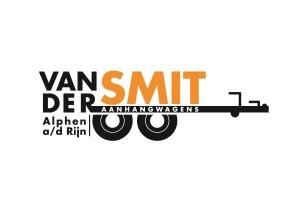 vandersmit-logo-nieuw